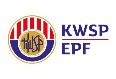 Pelaburan Unit Trust Melalui KWSP 2017